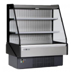Hydra-Kool Low Profile Grab-N-Go Open Display - KGL-OF Series